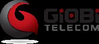 Giobi Telecom